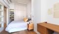 Junto Jardinets de Gràcia - Appartament à vente àGràcia foto 12