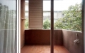 Les Corts - Apartment on lease in Les Corts foto 8