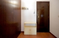Les Corts - Apartment on lease in Les Corts foto 9