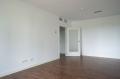 L´Hospitalet / Gran Via 2 - Apartment on lease inL'Hospitalet foto 9