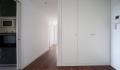 L´Hospitalet / Gran Via 2 - Apartment on lease inL'Hospitalet foto 10