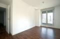 L´Hospitalet / Gran Via 2 - Apartment on lease inL'Hospitalet foto 11