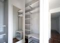 L´Hospitalet / Gran Via 2 - Apartment on lease inL'Hospitalet foto 13
