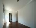 L´Hospitalet / Gran Via 2 - Apartment on lease inL'Hospitalet foto 14