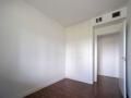 L´Hospitalet / Gran Via 2 - Apartment on lease inL'Hospitalet foto 15