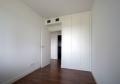 L´Hospitalet / Gran Via 2 - Apartment on lease inL'Hospitalet foto 16