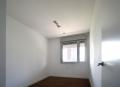 L´Hospitalet / Gran Via 2 - Apartment on lease inL'Hospitalet foto 17