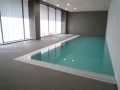 L´Hospitalet / Gran Via 2 - Apartment on lease inL'Hospitalet foto 19