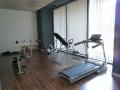 L´Hospitalet / Gran Via 2 - Apartment on lease inL'Hospitalet foto 20