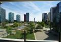 L´Hospitalet / Gran Via 2 - Apartment on lease inL'Hospitalet foto 8