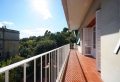 Sant Gervasi / Monterols - Apartment on lease in Sant Gervasi foto 1