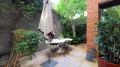 Casa en Bonanova - Casa en venda a la Bonanova foto 12