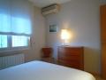 Ronda Universitat / Balmes - Appartament à location àEixample foto 10
