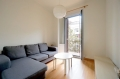 Berlin/ Numancia - Apartment on lease in Les Corts foto 1