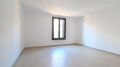 Junto a Padua - Apartment on lease in Sant Gervasi foto 1