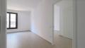 Finca Rehabilitada - Apartment on lease in Sant Gervasi foto 1