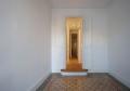 Junto Plaza Adriano - Apartment on lease in Sant Gervasi foto 14
