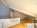 Atico duplex en Balmes - Apartment on lease in Sant Gervasi foto 10