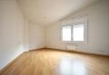Atico duplex en Balmes - Apartment on lease in Sant Gervasi foto 11