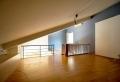 Atico duplex en Balmes - Apartment on lease in Sant Gervasi foto 12