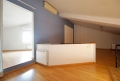 Atico duplex en Balmes - Apartment on lease in Sant Gervasi foto 13