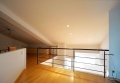 Atico duplex en Balmes - Apartment on lease in Sant Gervasi foto 14