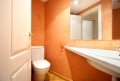 Atico duplex en Balmes - Apartment on lease in Sant Gervasi foto 15