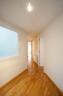 Atico duplex en Balmes - Apartment on lease in Sant Gervasi foto 16