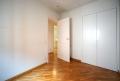 Atico duplex en Balmes - Apartment on lease in Sant Gervasi foto 17