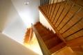 Atico duplex en Balmes - Appartament à location àSant Gervasi foto 18