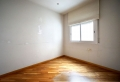 Atico duplex en Balmes - Apartment on lease in Sant Gervasi foto 19
