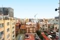 Atico duplex en Balmes - Apartment on lease in Sant Gervasi foto 20