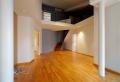Atico duplex en Balmes - Apartment on lease in Sant Gervasi foto 8