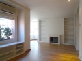 Tres Torres - Apartment on lease in Tres Torres foto 1
