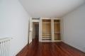 Dalmases / Calatrava - Pis en lloguer a la Bonanova foto 11