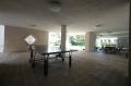 Dalmases / Calatrava - Pis en lloguer a la Bonanova foto 17