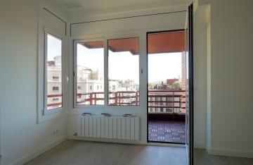 Calabria /Diputacio -   lease