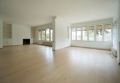 Av. Pedralbes  - Apartment on lease in Pedralbes foto 1