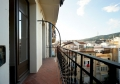Junto Plaza Adriano - Apartment on sale in Sant Gervasi foto 15