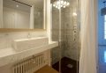 Junto Plaza Adriano - Apartment on sale in Sant Gervasi foto 17