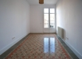 Junto Plaza Adriano - Apartment on sale in Sant Gervasi foto 18