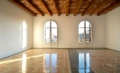 Junto Plaza Adriano - Apartment on sale in Sant Gervasi foto 8