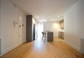 Junto Plaza Adriano - Apartment on sale in Sant Gervasi foto 9