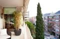 Jacinto Benavente - Appartament à vente Turó Park foto 4