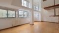 Madrazo - Apartment on sale in Sant Gervasi foto 1