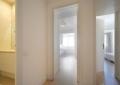 Rambla Catalunya - Appartament à location àEixample foto 12