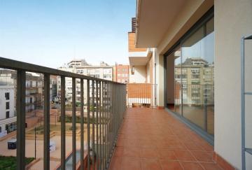 Roger de Flor / Diagonal -   lease