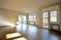 Tres Torres - Appartament à location àTres Torres foto 1