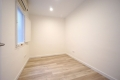 Junto a Plaza Molina - Apartment on lease in Sant Gervasi foto 10
