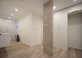 Junto a Plaza Molina - Apartment on lease in Sant Gervasi foto 12